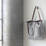 campbell-cole-utility-tote-bag-2