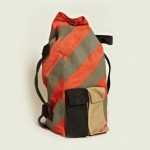 leh-oversized-leather-duffle-backpack-01
