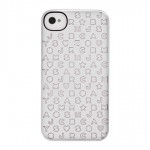 marc by marc jacobs incase iphone 2 150x150 Marc by Marc Jacobs for Incase iPhone 4 Collection