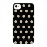 marc by marc jacobs incase iphone 5 150x150 Marc by Marc Jacobs for Incase iPhone 4 Collection