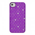 marc by marc jacobs incase iphone 8 150x150 Marc by Marc Jacobs for Incase iPhone 4 Collection