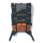 master-piece-2012-springsummer-slash-backpack-01