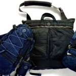 porter-classic-2012-fall-winter-super-nylon-bag-collection-01