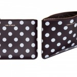 comme des garcons polka dot wallets 7 150x150 Comme des Garcons Fall/Winter 2012 Polka Dot Wallet Collection