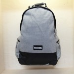 eastpak krisvanassche ss2013 2 630x499 150x150 Kris Van Assche x Eastpak Spring/Summer 2013 Bag Collection