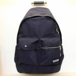 eastpak krisvanassche ss2013 4 630x477 150x150 Kris Van Assche x Eastpak Spring/Summer 2013 Bag Collection