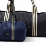 head porter 2012 fall winter collection 5 620x413 150x150 Head Porter Fall/Winter 2012 Collection