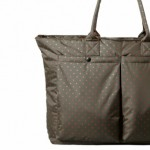 head porter 2012 fall winter collection 6 620x413 150x150 Head Porter Fall/Winter 2012 Collection