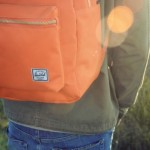 herschel supply co 2012 fall winter collection 17 620x413 150x150 Herschel Supply Co. Fall/Winter 2012 Lookbook