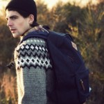 herschel supply co 2012 fall winter collection 9 620x413 150x150 Herschel Supply Co. Fall/Winter 2012 Lookbook