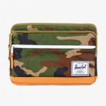 herschel supply kirkwood seymour and powell collection apple exclusive 3 150x150 Herschel Supply Co. for Apple Exclusive Collection