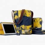 incase-2012-summer-andy-warhol-collection-1
