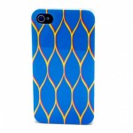 iphone ipad kenzo 2 150x150 Kenzo Spring/Summer 2012 iPad & iPhone Cases