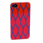 iphone ipad kenzo 3 150x150 Kenzo Spring/Summer 2012 iPad & iPhone Cases