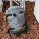 kletterworks-bags-2-630x419