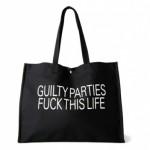 wacko-maria-porter-fuck-this-life-bag-1