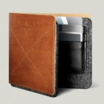 hard graft 2012 fall accessories collection 1 150x150 Hard Graft 2012 Accesories Collection