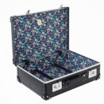 andre-globe-trotter-luggage-collection-1
