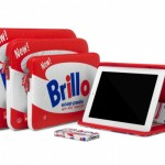 incase-2012-fall-andy-warhol-brillo-collection-1