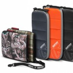 nokia x burton 2012 fall winter insulator case 4 620x413 150x150 Nokia x Burton Fall/Winter 2012 Insulator Cases