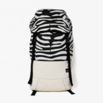 the-goodhood-store-r-newbold-back-pack-1