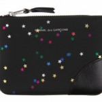 comme des garcons 2012 fall winter stars wallet collection 1 620x413 150x150 Comme des Garcons Fall/Winter Stars Collection