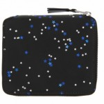 comme des garcons 2012 fall winter stars wallet collection 2 620x413 150x150 Comme des Garcons Fall/Winter Stars Collection