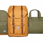 herschel-supply-co-2012-holiday-collection-1