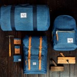 herschel supply co 2012 holiday new releases 1 150x150 Herschel Supply Co. Hliday 2012 Release