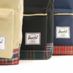 herschel supply co 2012 holiday new releases 4 150x150 Herschel Supply Co. Hliday 2012 Release