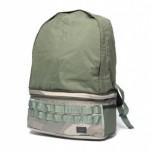 maiden-noir-porter-packable-flow-ruck-sack-1