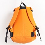 Aiguille Albam 2 524x630 150x150 Aiguille Waterproof Nylon Backpack Collection for Albam