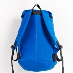 Aiguille Albam 6 524x630 150x150 Aiguille Waterproof Nylon Backpack Collection for Albam
