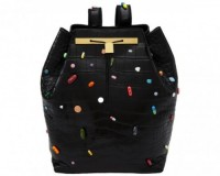 Damien Hirst x The Row Capsule Collection 09 630x420 200x160 Damien Hirst x The Row Capsule Collection for Just One Eye