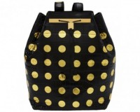 Damien Hirst x The Row Capsule Collection 15 630x420 200x160 Damien Hirst x The Row Capsule Collection for Just One Eye