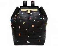 Damien Hirst x The Row Capsule Collection 16 630x420 200x160 Damien Hirst x The Row Capsule Collection for Just One Eye