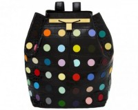Damien Hirst x The Row Capsule Collection 17 630x420 200x160 Damien Hirst x The Row Capsule Collection for Just One Eye