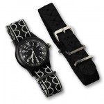 Original Fake Watch Straps