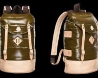 Seil Marschall x Moncler Grand Solo Pack 03 630x374 200x160 Seil Marschall x Moncler Grand Solo Pack