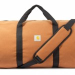carhartt wip 2012 fall winter bag collection 2 150x150 Carhartt WIP Fall/Winter 2012 Bag Collection