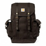 carhartt-wip-2012-fall-winter-bag-collection-3