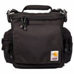 carhartt wip 2012 fall winter bag collection 7 150x150 Carhartt WIP Fall/Winter 2012 Bag Collection