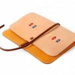 levis-made-crafted-ipad-folder-1