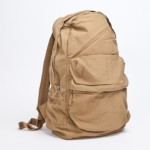 nonnative-dweller-ribstop-daypack-1-620x413
