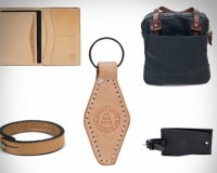 tanner goods ace hotel holiday 2012 1 630x466 200x160 Tanner Goods for Ace Hotel Holiday Accessories Collection