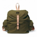 wtaps 2012 fall winter bags 1 620x413 150x150 WTAPS Fall/Winter 2012 Bag Collection