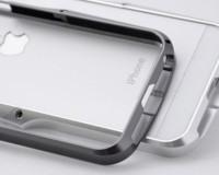 Ag++ Metal Bump for iPhone 5 by Andrea Ponti Design 04 630x352 200x160 Ag++ Metal Bump for iPhone 5 by Andrea Ponti Design