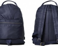 apc japanese blue nylon 1 630x367 200x160 A.P.C. Japanese Nylon Backpack