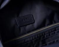 apc japanese blue nylon 4 630x612 200x160 A.P.C. Japanese Nylon Backpack