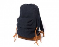 nonnative-dweller-melton-wool-daypack_1